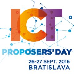 ict-proposer-day